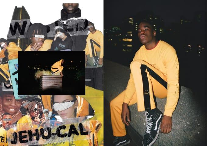 jehucal3