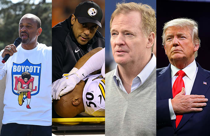 9b87ce10314d Why America Tuned Out The NFL In 2017