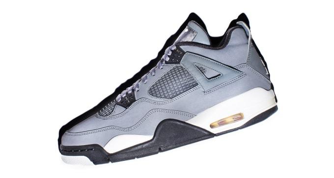 Air Jordan Release Dates Guide  5e84ab786