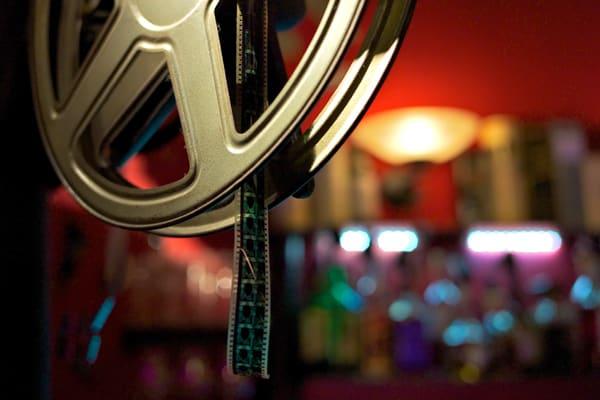 best-movies-2012-lead