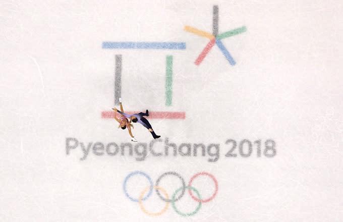 winter-olympics-2018-getty-feb-11