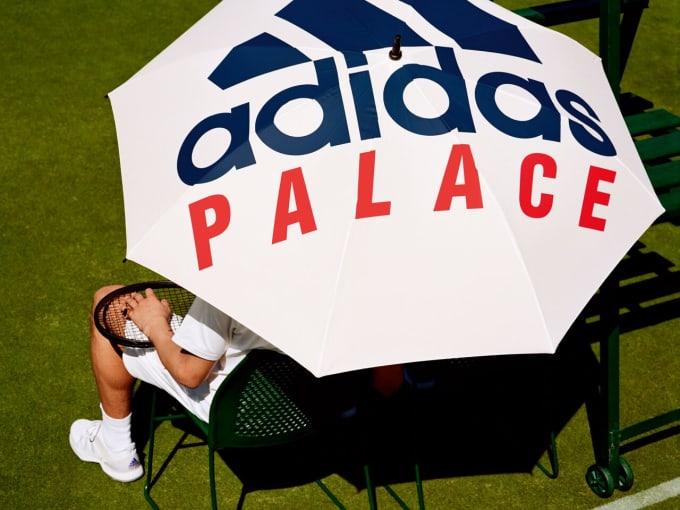 palace-adidas-tennis