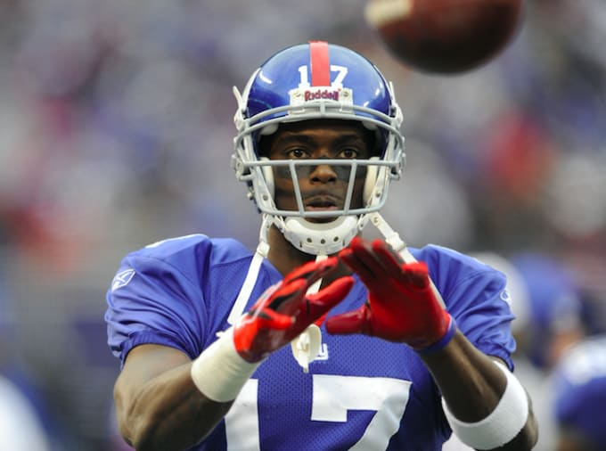bizaare-sports-injuries-plaxico-burress