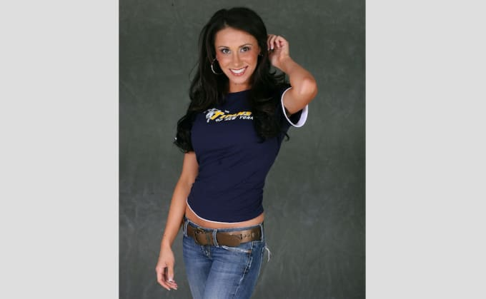 25-hottest-chicks-2010-jenn-sterger