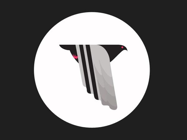 Pigeons & Planes logo