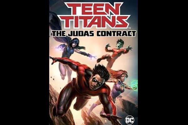 best-dc-comics-teen-titans-judas
