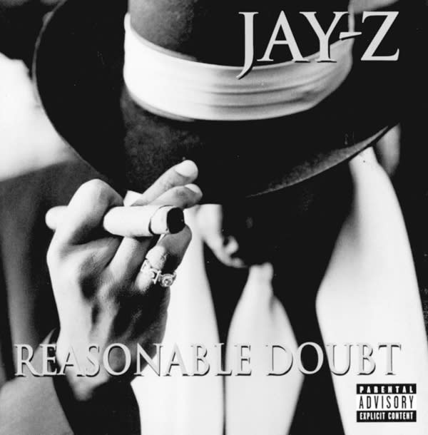 once and for all was reasonable doubt an instant classic or not