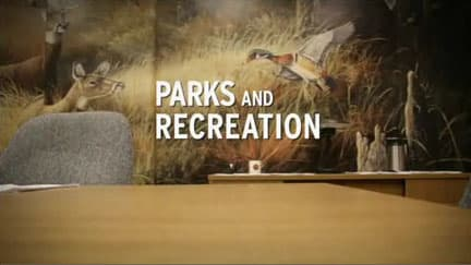 2012-best-tv-shows-parks-and-recreation