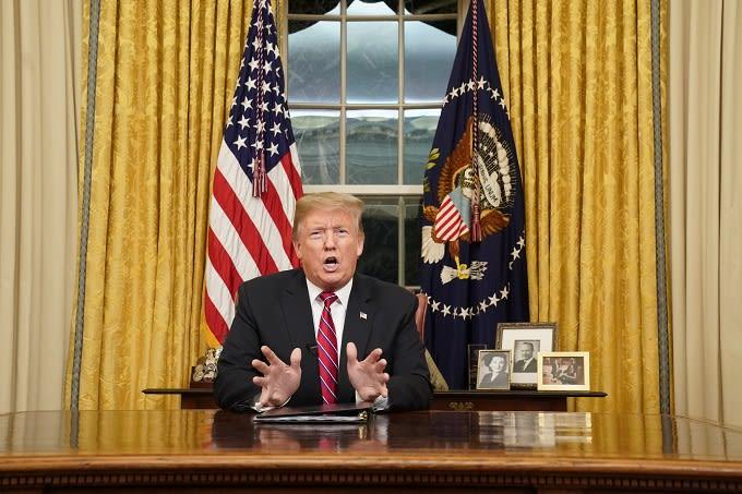 donald-trump-oval-office-address