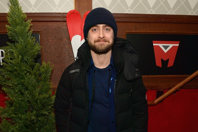 daniel-radcliffe-super-bowl