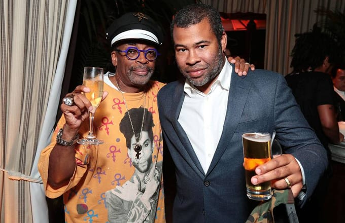 spike-lee-jordan-peele