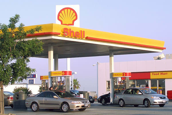 most-iconic-brand-logos-shell