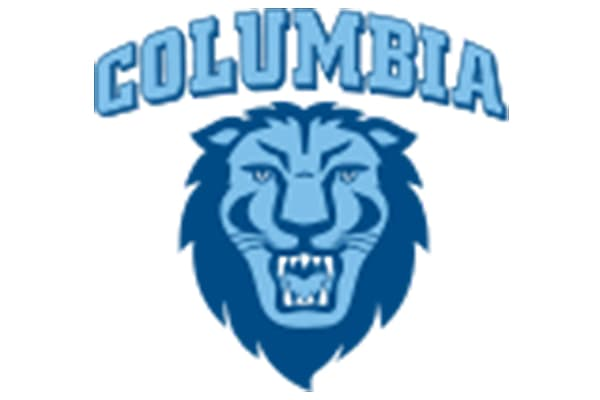 50-nike-facts-columbia-blue-lions