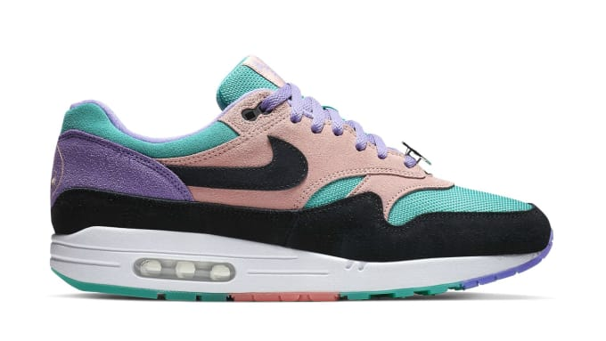 best sneakers 362ad 4acc5 Nike Air Max  Have a Nike Day  Pack