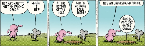 pearls-before-swine