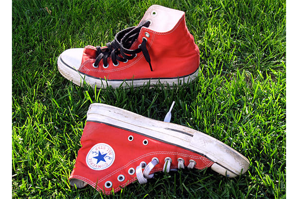 50-things-converse-all-star-eyelets