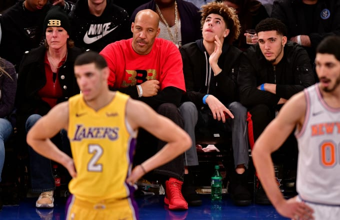 66473c0dd95 Lavar Ball Would Prefer Lakers Trade Lonzo to Suns   I Am Going to ...