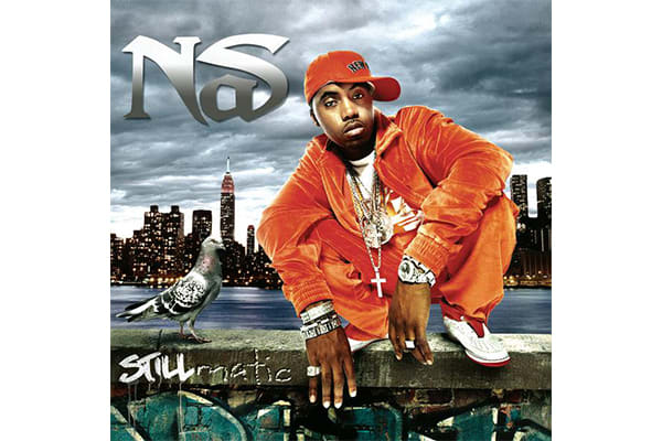 50-things-nas-carmen-bryan-ether