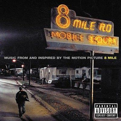 8-mile-soundtrack