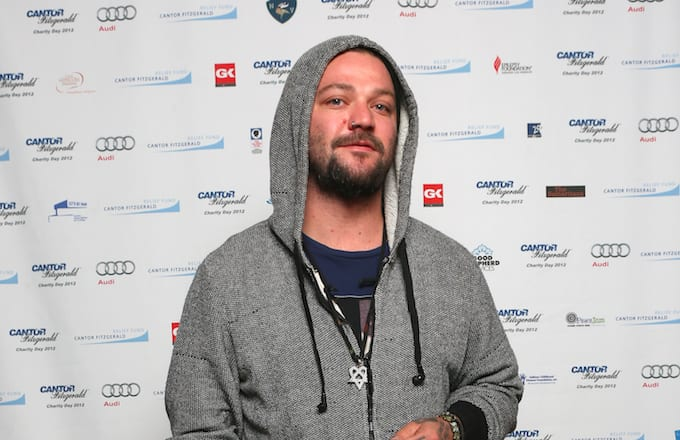 bam margera says he s checking into rehab for the third time complex