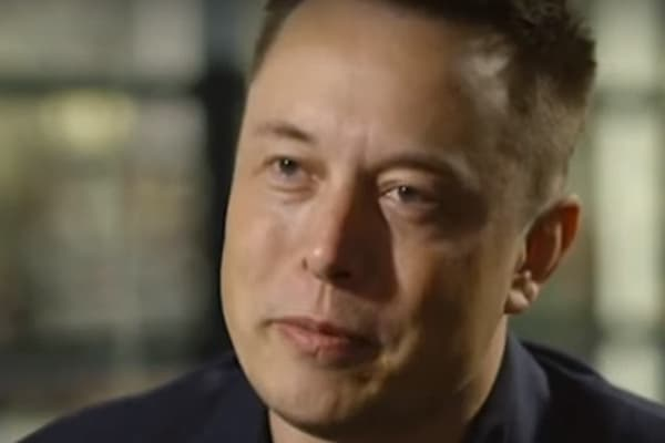 25-things-elon-musk-immagrate-canada