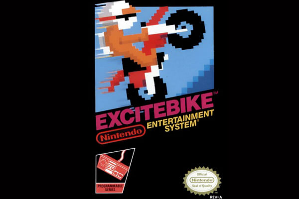 best-old-school-nintendo-games-excitebike