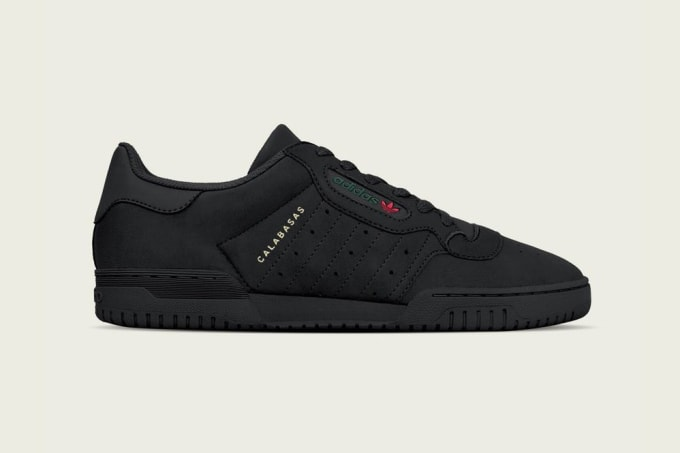 c348fe0d4c5c Here s Every Canadian Store That Will Sell the Yeezy Powerphase