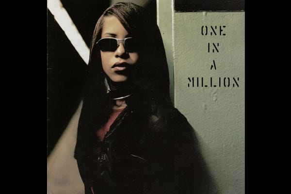 best-90s-rb-album-one-in-a-million