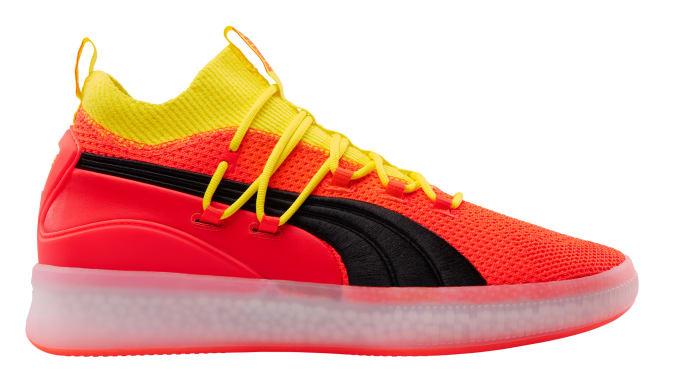 25df525d51ee Sneaker Release Guide 10 9 18