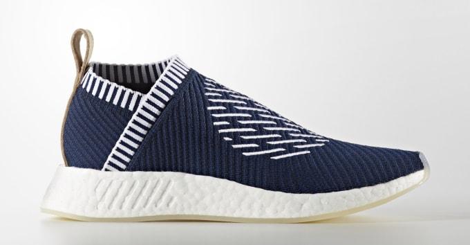 be9a8ce6817 Weekend Sneaker Release Guide 4-6