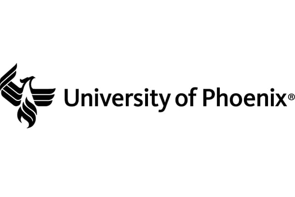 40-things-lil-wayne-university-of-phoenix