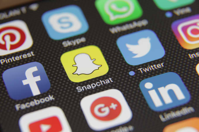 Toronto District School Board Blocks Access To Snapchat, Instagram and Netflix
