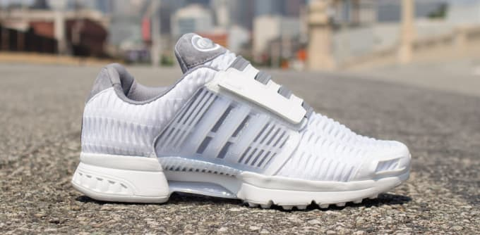 new product c8626 40a21 Adidas ClimaCool L.A.