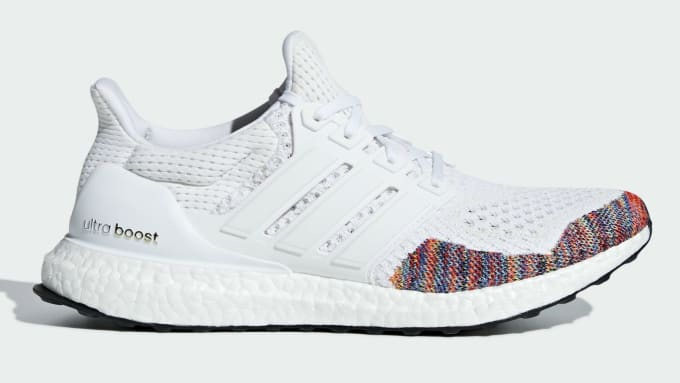 adidas-ultra-boost-1-0-white-multicolor-bb7800-release-date