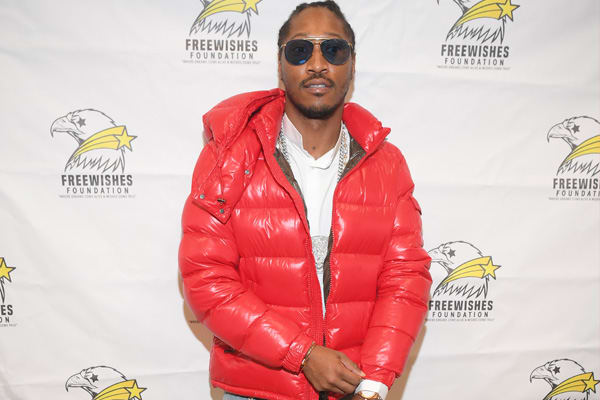 fbbc8f02bf2 The 20 Coolest Types of Jackets in Hip-Hop History