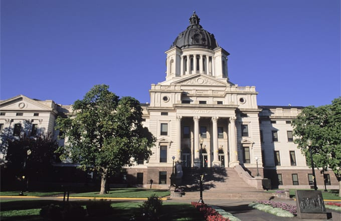 south-dakota-state-capitol