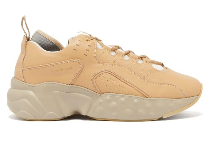 matches-fashion-sneaker1