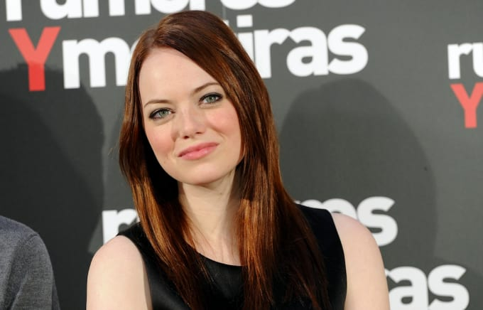 25-hottest-chicks-2010-emma-stone