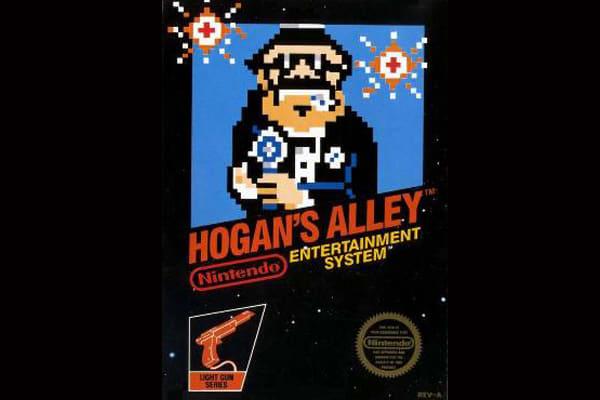 best-old-school-nintendo-games-hogans-alley