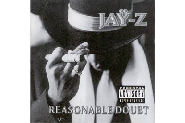 50-things-nas-tupac-reasonable-doubt