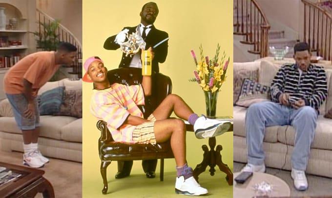 90s sneakerheads