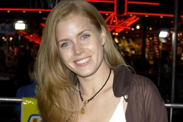 famous-actresses-start-horror-amy-adams