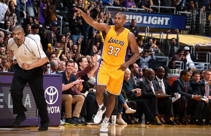 1a08859f9fb Metta World Peace Proposes New Foul Rule   Say Sorry and Give the ...
