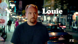 2012-best-tv-shows-louie