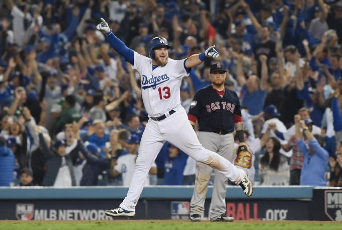 dodgers-red-sox-longest-game