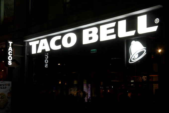 taco-bell-hotel