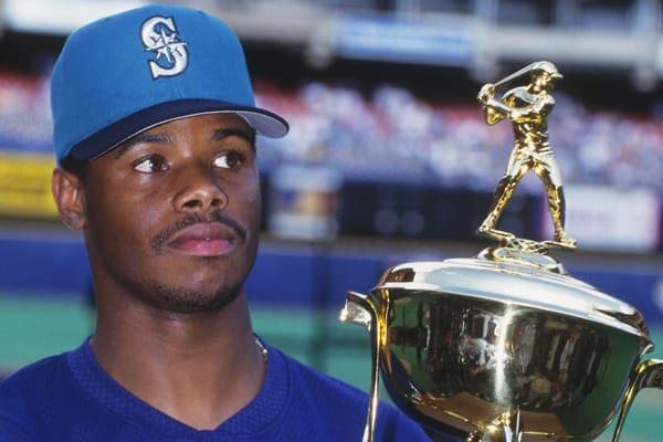 The 10 Best Home Run Derby Performances | Complex