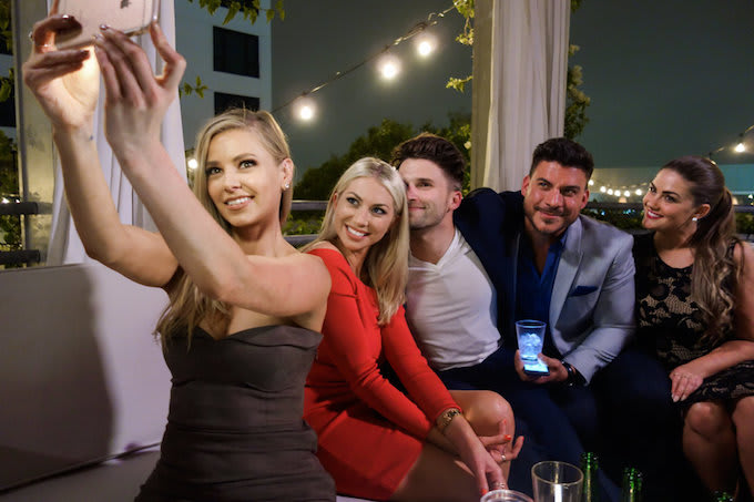vanderpump rules is all of us deal with it complex