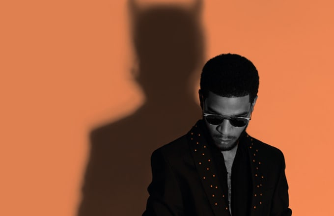 The 25 Best Kid Cudi Songs