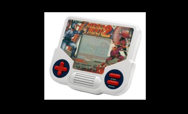 best-old-school-nintendo-games-mega-man-2